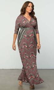 maxi size trendy plus size maxi dress moroccan maxi wrap dress