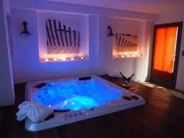 chambres d hotes ile de noirmoutier hôtel la villa en l île noirmoutier en l lle tarifs 2018