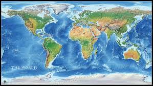 printable world map a1 world map poster a1 new ervas medicinais info