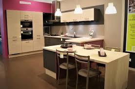 cuisiniste pontivy cuisiniste pontivy 53 images fabriquant installateur cuisine