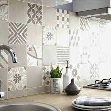 carrelage mur cuisine moderne faience cuisine moderne best of carrelage mur cuisine moderne 13