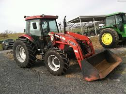case ih jx95 tractor what to look for when buying case ih jx95