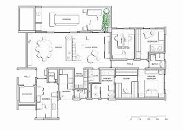 home plans with apartments attached 60 unique of house plans with attached guest house photograph