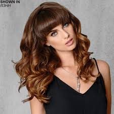 women u0027s best selling hair pieces paula young