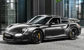 porsch 911 turbo check out this custom porsche 911 turbo s