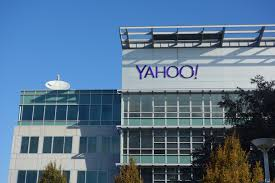 Hosting Business Email massachusetts court yahoo can give dead man u0027s emails to siblings