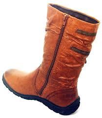 buy boots nz chianti martini marco martini marco sale shoe womens