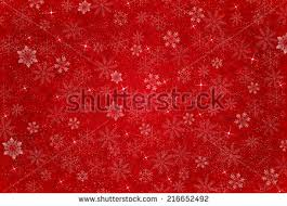 red snow background download free vector art stock graphics