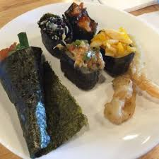 Kome Japanese Seafood Buffet by Tomi Sushi U0026 Seafood Buffet 426 Photos U0026 159 Reviews Japanese