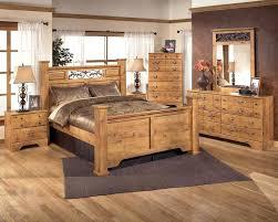 Bedroom Sets San Antonio Rustic Bedroom Set California King Sets San Antonio