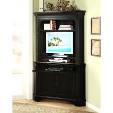 Hooker Brookhaven by Walnut Jewelry Armoire Hooker Furniture Brookhaven Computer