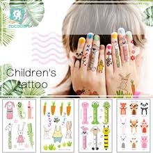 finger tattoo stickers buy finger tattoo and get free shipping on aliexpress com