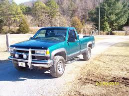 2000 Chevy Silverado Truck Bed - rscamaroguy91 2000 chevrolet 2500 regular cablong bed specs