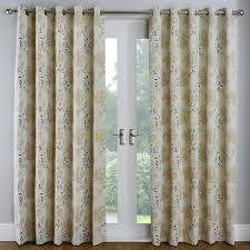 Gold Color Curtains Curtain Gold Colored Curtain Rods Curtains Color Kitchen