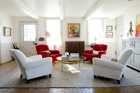 Preparing Your Home For Spring Preparing Your Home For Sale The New York Times