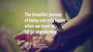 Quotes About Loving And Letting Go by Download Letting Go Wallpaper Quotes Gallery