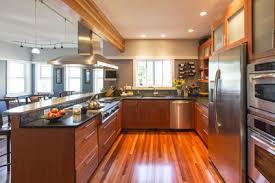 quel budget pour une cuisine quel budget prévoir pour une cuisine équipée cdiscount