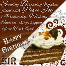 Happy Birthdays Wishes The 25 Best Birthday Wishes For Boss Ideas On Pinterest Happy