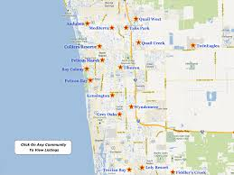 Palm Bay Florida Map by Treviso Bay Real Estate Homes U0026 Condos For Sale