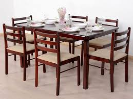 6 8 seater round dining table 8 seater dining table and chairs awesome furniture 6 seater glass