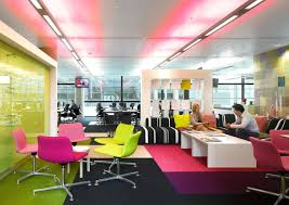 office design best office interior design 2013 full size of