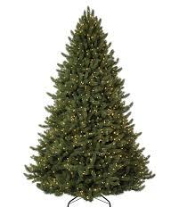 Home Depot Christmas Clearance by Decor Christmas Season Beautify Your Home With 9ft Christmas Tree