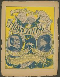 file a hymn of thanksgiving sheet cover jpg wikimedia commons