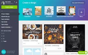 canva color palette ideas edit brand colors canva help center