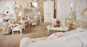 Shabby Chic Ideas For Bedrooms Shabby Chic Living Room Ideas Low Hung Chandelier In Place Of