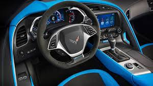 2017 chevrolet corvette msrp 2017 chevy corvette grand sport review a true happy medium
