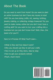 start business from home 100 starting a small business from home ideas 903 best