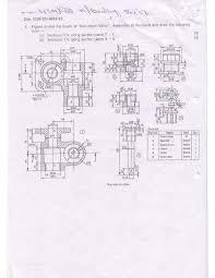 100 pdf mumbai university papers solutions engineering