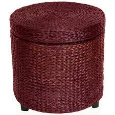 buy natural fiber furniture online
