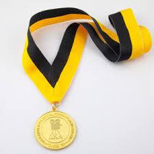 graduation medallion kenneth e jernigan associates