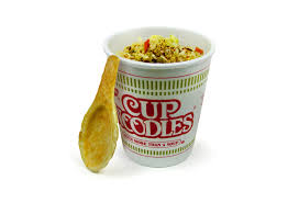 edible spoon product gallery edible spoon maker