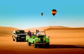 desert safari dubai u2013 1 desert safari platinum heritage