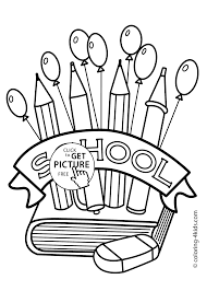 to the coloring page classes coloring page for kids