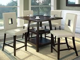Bistro Home Decor Cabinet Bistro Table Sets For Kitchen Kitchen Bistro Set For