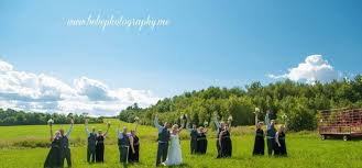 Inexpensive Wedding Venues In Maine Maine Wedding Venue Granite Ridge Blog Best Wedding Venues In