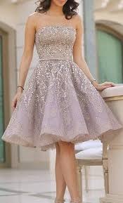 best 25 homecoming dress stores ideas on pinterest beautiful