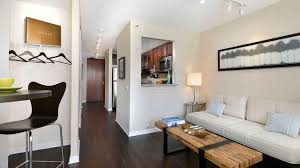 chicago 1 bedroom apartments the 5 best pet friendly apartments in chicago for under 1 500