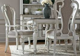 Liberty Furniture Dining Room Sets Dining Rooms