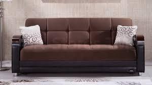 Klik Klak Sofa Bed Klik Klak Sofa Beds With Storage Sofa Bed