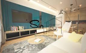 sin interior design studio recommend my