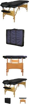 fold up massage table for sale massage tables and chairs aluminum portable massage table 2 fold