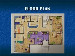 layout of medical office medical office layout designs medical clinic floor plan medical