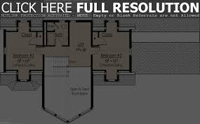 free house plans for small houses luxamcc org