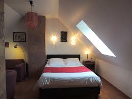 chambre d hotes fort mahon chambres d hôtes mil roses en baie chambres à quentin en
