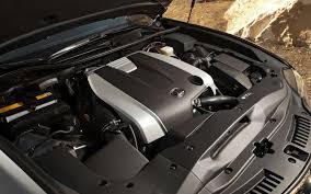 lexus g350 sport 2013 lexus gs 350 f sport first test motor trend