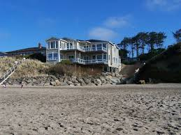 lincoln city vacation rental vrbo 260925 11 br central coast